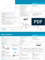 Flight Instructor Guide Whiteboard Layouts