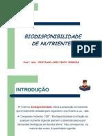 Aula Bio e Efeito Proc [Modo de Compatibilidade] (1)