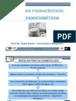 CuidadosFarmaceuticosemDermocosmeticos