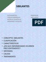 SIBILANTES.pptx