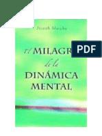 El+Milagro+De+La+Dinámica+Mental+(Joseph+Murphy)(1)