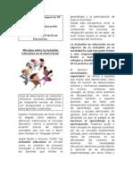 Miradas sobre la Inclusión Educativa en el nivel Inicial (2) (1)