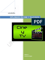 Clase 5. Estetica Audiovisual