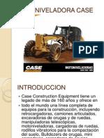 MOTONIVELADORA CASE.pptx
