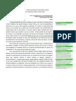 Ensayo-Ejemplo APA (1)