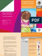 Acciones_para_prevenir_accidentes_en_el_hogar.pdf