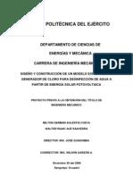 Documento Ejemplo