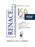Renacer 072