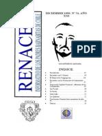 Renacer 074
