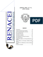 Renacer 075