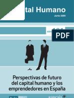 Cuad101.pdf