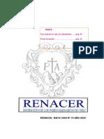 Renacer 079