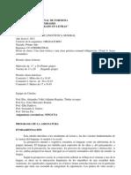 Programa_2013_ELEMENTOSDELINGUISTICA_def (1).pdf