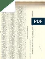 Etica Profesion y Ciudadania 49-78