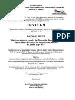 Programa Del Coloquio Completo