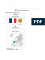 France La