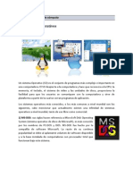 Introducciona+a+Las+Ticsunidad2 2