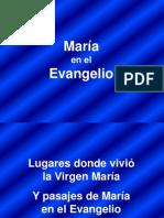 3_Maria en El Evangelio (1)