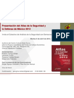 Presentacion-Invitacio?n Atlas 2012 FINAL .pdf