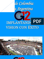 implantandolavision-090724233220-phpapp02