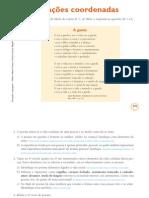 A gaiola_interpretação_oracoes_coordenadas