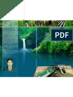 Tapa original hidroponia Gral copia.pdf