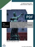DIGESTO_Legislacion_Seguridad_Higiene_Trabajo_Comite_Mixto_Marzo2012.pdf