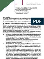 rcp actual.pdf