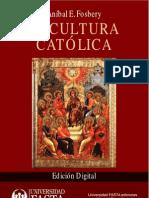 Fosbery LIVRO La Cultura Catolica