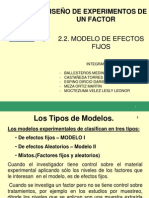 METODOS FIJOS 2