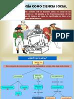 ANTROPOLOGÍA COMO CIENCIA SOCIAL.ppt