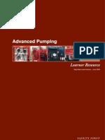 Lm Advanced Pumping AFAC Licenced Web