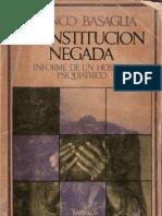 Basaglia-Franco-La-Institucion-Negada.pdf