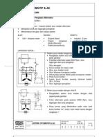 Merangkai Sistem Pengisian.pdf