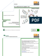 03 Diseno Elaboracion Paginas Web