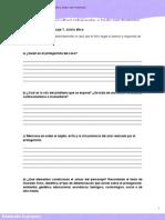 PortafolioEvidencia_1 (1)
