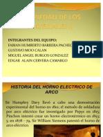 49651175 Horno Electrico de Arco