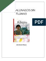 GALLINAZOS SIN PLUMAS.docx