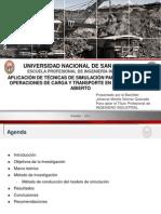 presentacintesisunsa-120523223551-phpapp01