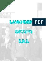 Proyecto_5-08-09-Lavandería DICORO
