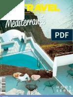 ARTRAVEL+Méditerranée+HS-mai2011.pdf