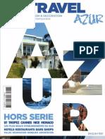 ARTRAVEL+AZUR.pdf