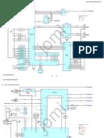 Diagrama Hcd-gtr33 Gtr55 Gtr77