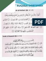 ayat-ayat-ruqyah-bengkel-rawatan-islam (1).pptx