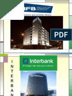 Interbank......Ifb =)