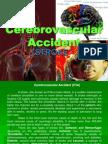 Cerebrovascular Accident case pres.ppt