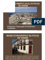 povoadevarzim_patrimonio_construido