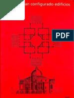 Ideas Que Han Configurado Edificios