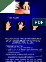 39-aga-110322112640-phpapp02