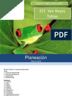 Organización pluricelular_proyecto_webquest_ppp